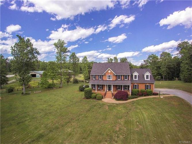 meet oilville singles For sale - see photos and descriptions of 1328 autumn breeze dr, oilville, va this oilville, virginia single family house is 4-bed, 31.