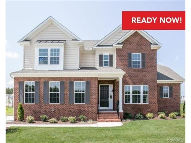 11912  Sternwalk Ct, Chester, VA 23836