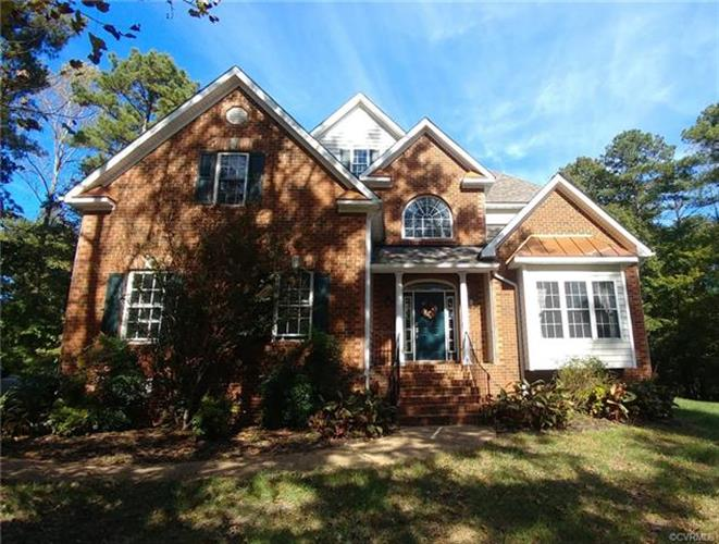 8300  Colorstone Pl, Chesterfield, VA 23838