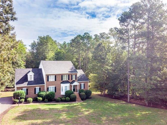 8318  Chandon Place, Chesterfield, VA 23838