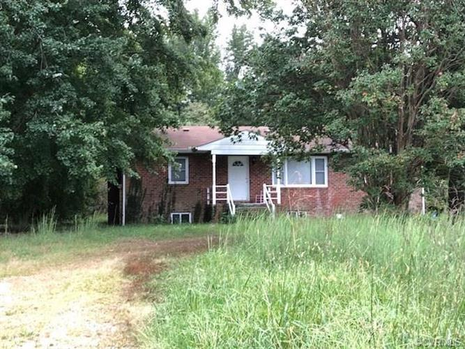 6111 Mechanicsville Turnpike, Mechanicsville, VA 23111 - Image 1