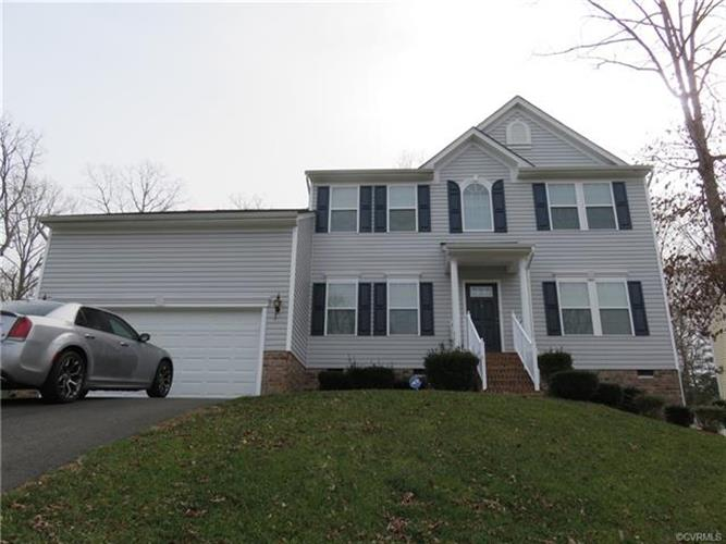 6719  Arbor Meadows Dr, Chester, VA 23831 - Image 1