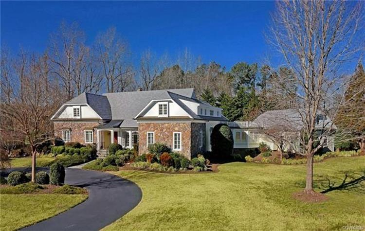 12200  Iron Forge Dr, Chesterfield, VA 23113 - Image 1