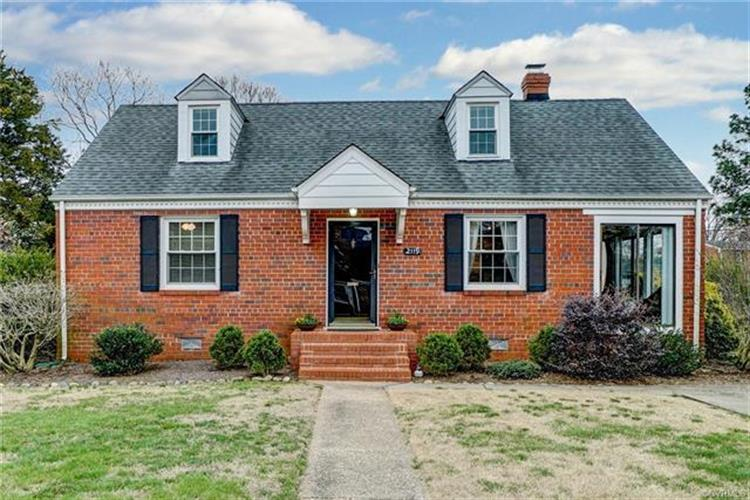 2119  New Berne Rd, Richmond, VA 23228 - Image 1