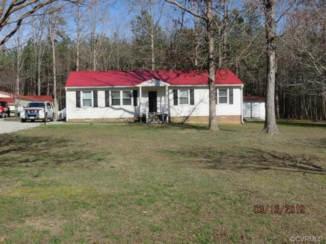 14901 N Ivey Mill Rd, Chesterfield, VA 23838 - Image 1