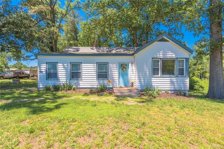 4546 Market Road, Mechanicsville, VA 23111 - Image 1