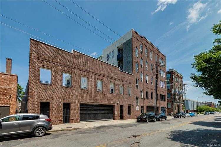 1414 W Marshall Street, Richmond, VA 23220 - Image 1