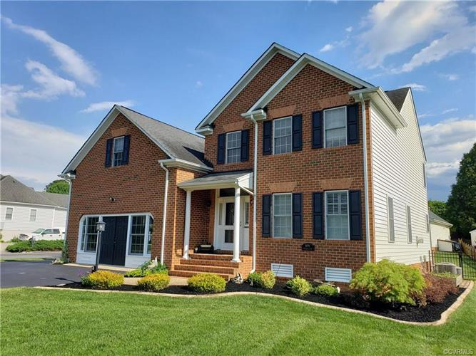 8091 Perrincrest Place, Mechanicsville, VA 23116 - Image 1