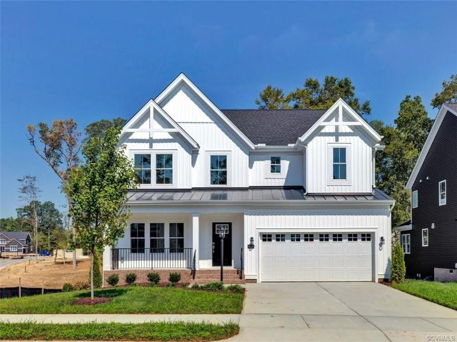 9919 Honey Bee Drive, Mechanicsville, VA 23116 - Image 1