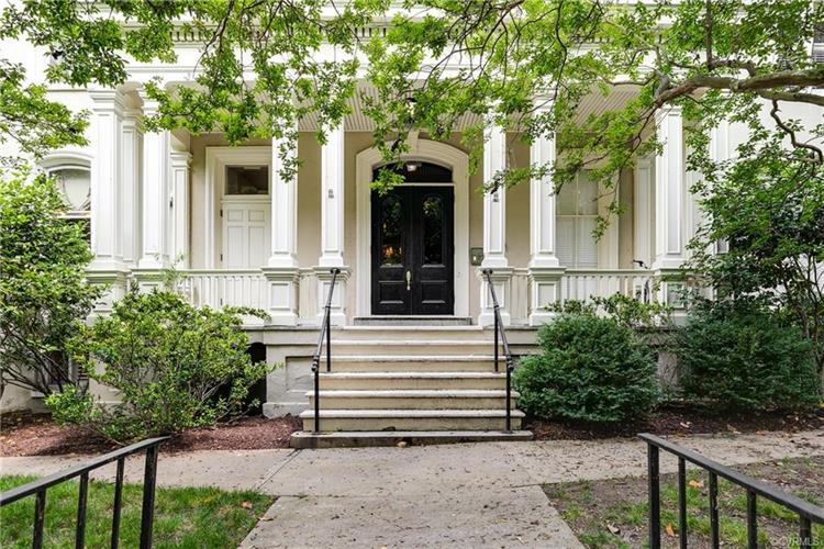 212 W Franklin Street, Richmond, VA 23220 - Image 1