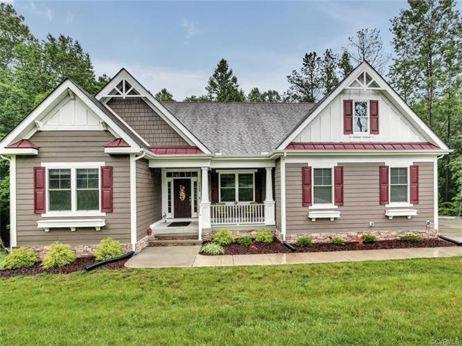 7400 Crathes Terrace, Chesterfield, VA 23838 - Image 1