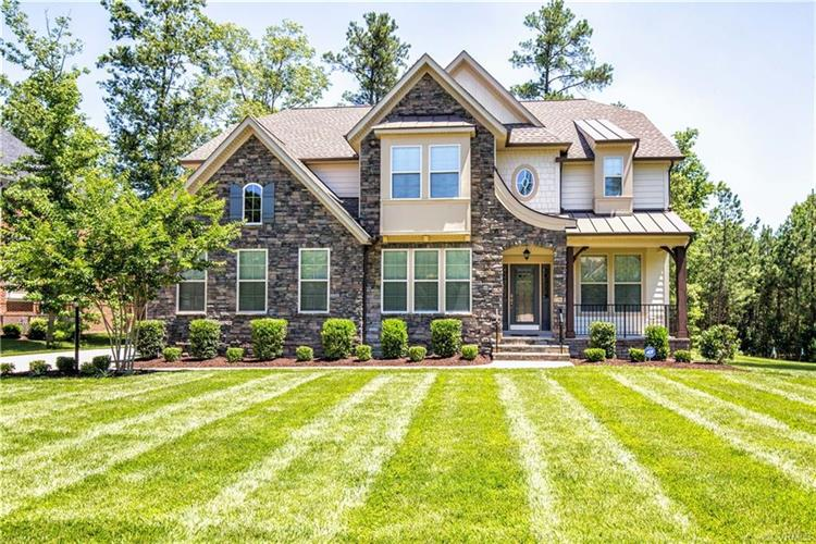 11725 Shallow Cove Drive, Chester, VA 23836 - Image 1