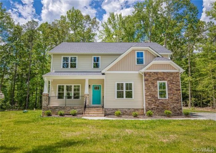 7068 Autumn Peak Circle, Mechanicsville, VA 23116 - Image 1