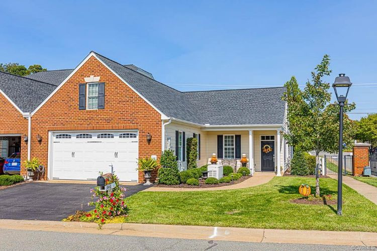 9440 Berry Patch Lane, Mechanicsville, VA 23116 - Image 1