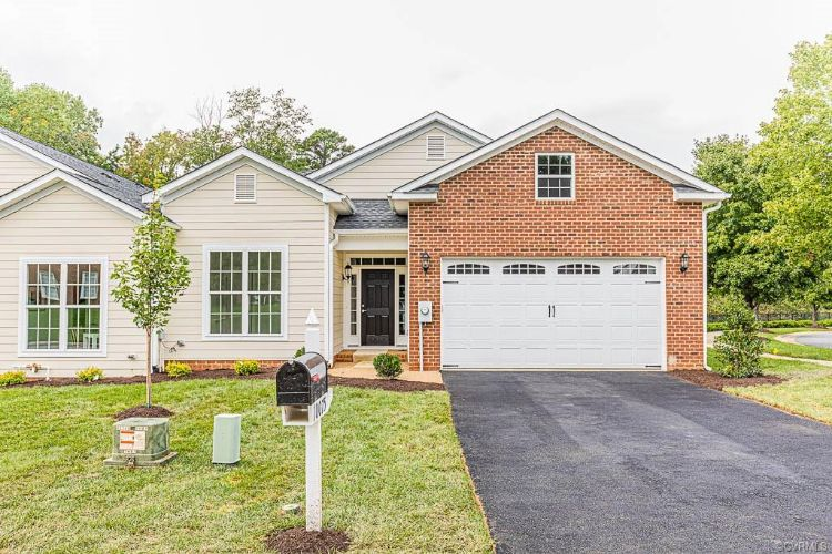 10075 Berry Pond Lane, Mechanicsville, VA 23116 - Image 1