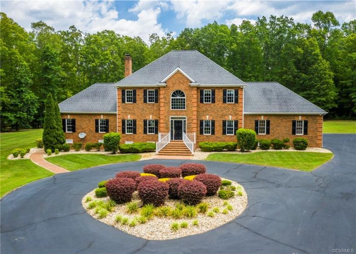 7990 Clay Farm Way, Mechanicsville, VA 23116 - Image 1