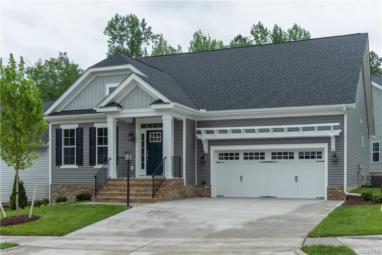 9112 Sharpe Court, Chesterfield, VA 23832 - Image 1