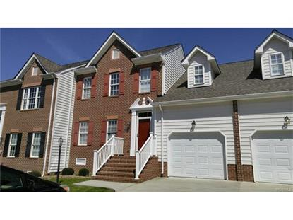 111  Creekridge Pl Unit#111, Colonial Heights, VA