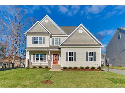 5400  Blue Holly Cir, Glen Allen, VA