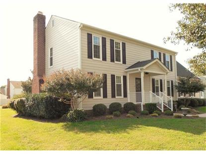 3261  Longhorn Dr, Colonial Heights, VA