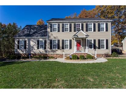 8424  Sir Lionel Pl, Richmond, VA