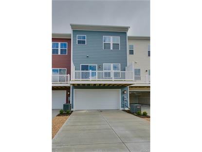 14217  Martinet Xing Unit#AC Chesterfield, VA MLS# 1716789