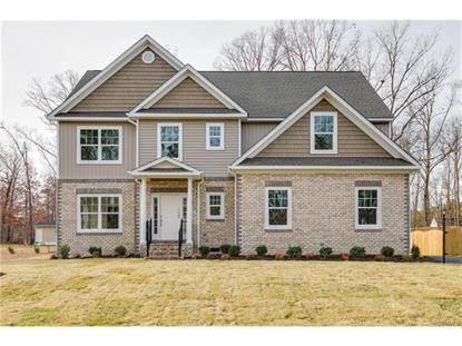 5401  Blue Holly Cir, Glen Allen, VA