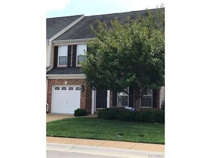 6381  Eagles Crest Ln Unit#6381 Chesterfield, VA MLS# 1733886