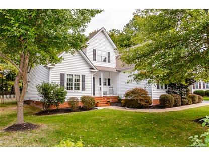 3804  Mill Pine Ct, Glen Allen, VA