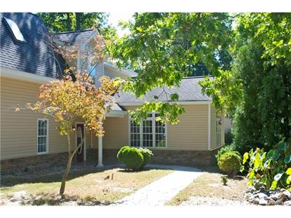 2445  Old Bermuda Hundred Rd, Chester, VA