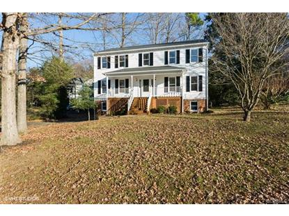 2305  Krossridge Ter, Richmond, VA