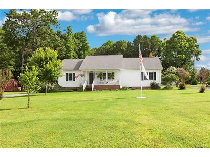 178  Canaan View Ln, Surry, VA