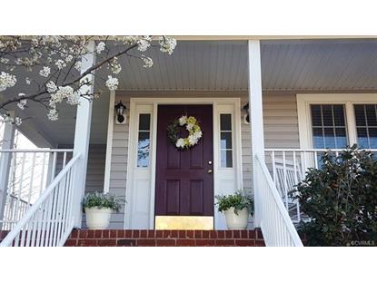 11801  Heather Landing Pl, Chester, VA