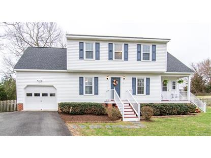 8333  Oxfordshire Pl, Mechanicsville, VA