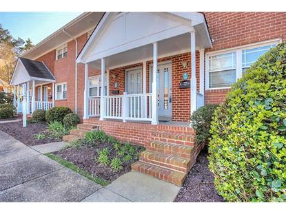 3109 N Parham Rd Unit#24, Richmond, VA