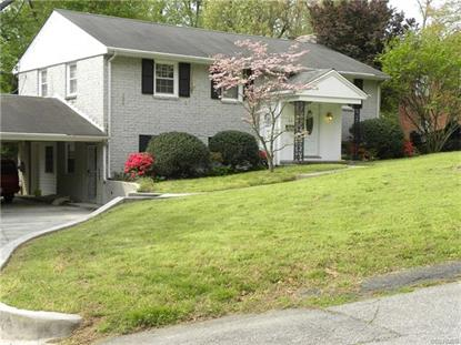 315  Ridge Rd, Colonial Heights, VA