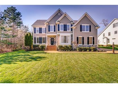 3305  Lavecchia Way, Glen Allen, VA