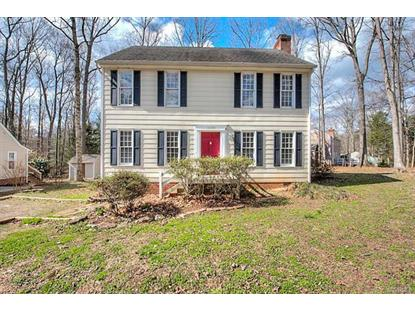 13204 S Heritage Woods Ter, Chesterfield, VA