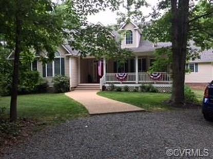 3069  Tranbycroft Way, Sandy Hook, VA