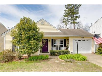 9642  Ransom Hills Ter, Richmond, VA