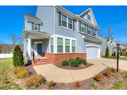 14324  Old Beaver Ln, Chester, VA