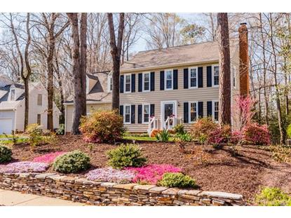 9314  Kings Charter Dr, Mechanicsville, VA