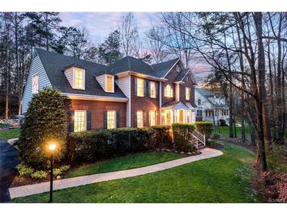 6002  Fox Crest Cir, Chesterfield, VA