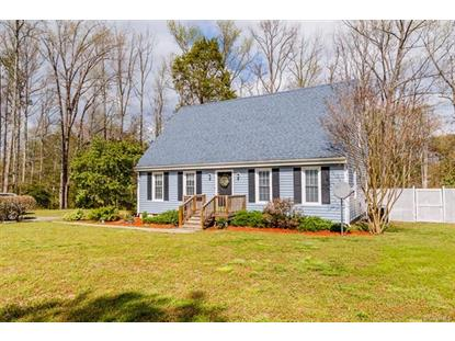 302  La Mae Cir, King William, VA