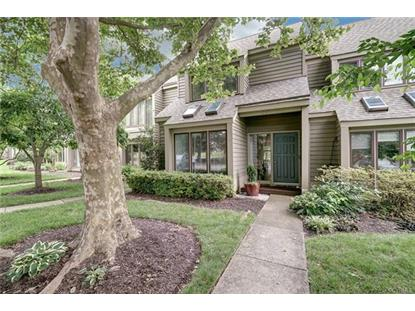 2766  Old Point Dr Unit#1, Henrico, VA