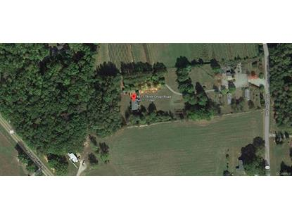 4871  Three Chopt Rd, Goochland, VA