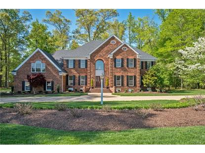6270  Cold Harbor Rd, Mechanicsville, VA