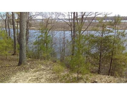 Lot 3  Big Bend Subdivision, Wilcox Neck Rd Charles City, VA MLS# 1816562