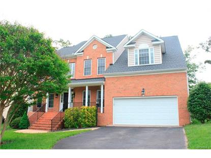 4940  Riverplace Ct Glen Allen, VA MLS# 1817187