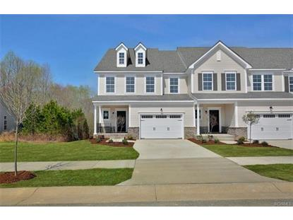 8601  Fielding Cir Unit#11, Toano, VA